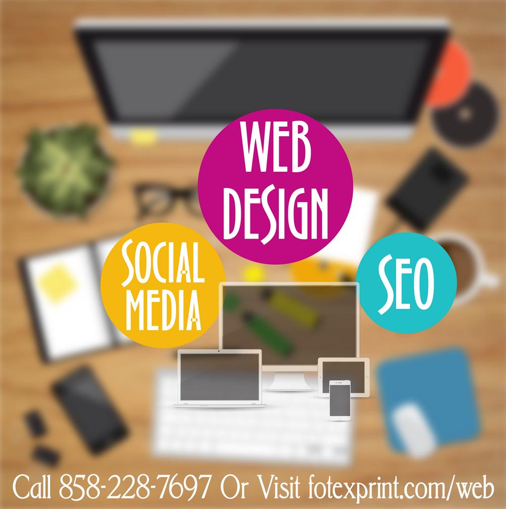 WebDesign-SEO-Social-Media