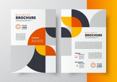 The importance of a printed Brochure in a digital world